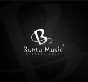 Buntu - Ambition (Original Mix) Ft. Froote